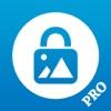 加密相冊(Pro) - 最好用 隱私照片保密管家 & 相冊偽裝計算器 & 視頻保險箱