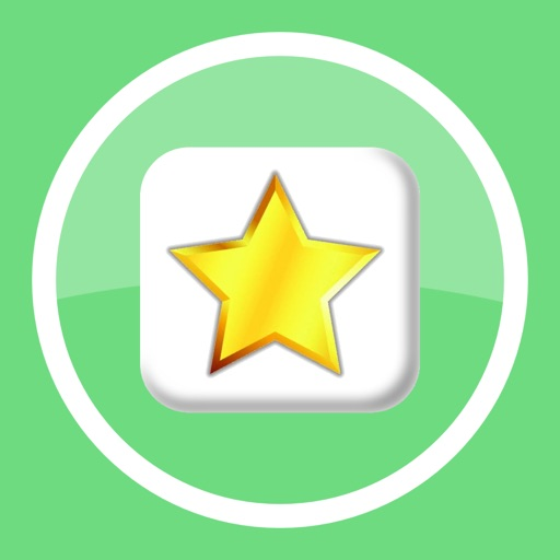 Attention And Memo Exercises For Preschoolers iOS App
