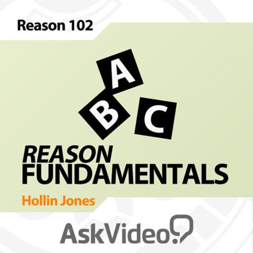 Fundamentals Course For Reason