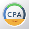 CPAおよび会計クイックリファレンス - チートシート