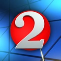 WESH 2 News - Orlando breaking news and weather