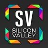 Silicon Valley Guide de Voyage & Cartes Offline