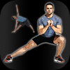 AbsWorkout - Personal Trainer App