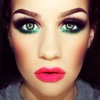 Trendy Makeup - Photo Editor for Virtual Makeover