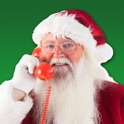 A Call From Santa! Voicemail & Phone Calls
