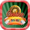 Casino Cash & Money - Slot Machine: Free !!