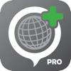 LogiDial Pro