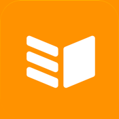 OnePageCRM - Simple Sales CRM icon