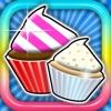 Cupcake Krush!