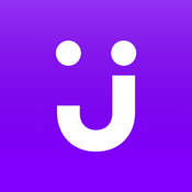 Jet App: Online Shopping Deals & Best Prices for Grocery, Home, & Daily Essentials icon