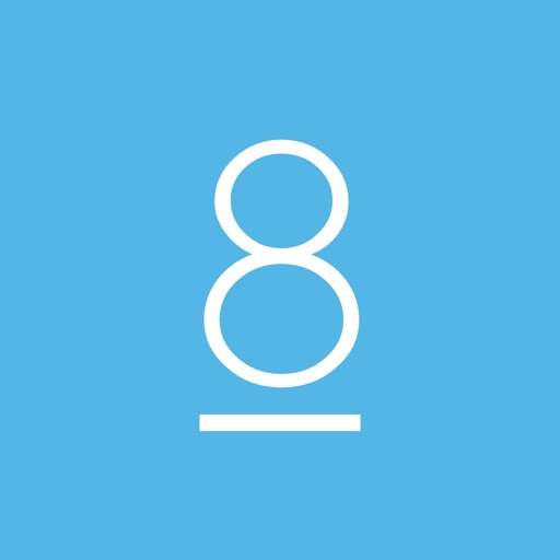 Collabor8 - Connecting Brands and Influencers iOS App