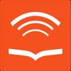 Audiobooks Free - Download & Listen Audio Books