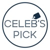 CELEB'S PICK - Style & Fashion Daily Magazine - SYL Company I...