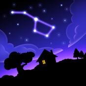 SkyView® Free - Explore the Universe