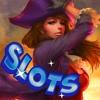 777 Best Casino Pirate Super Game