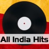 All India Hits - Top Bollywood , Tamil and Indian music songs hits from live radio stations