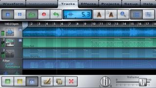 download Music Studio Lite apps 2