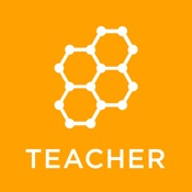 image for Socrative Teacher app