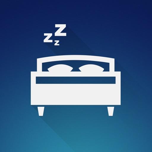 优质睡眠 − 智能闹钟与睡眠周期追踪软件
