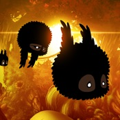 BADLAND Hack Resources (Android/iOS) proof