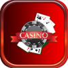 Showdown Slot: Free Slot Machines Games App