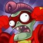 プラント vs. ゾンビ ヒーローズ  Plants vs. Zombies™ Heroes