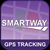 Smartway Tracking