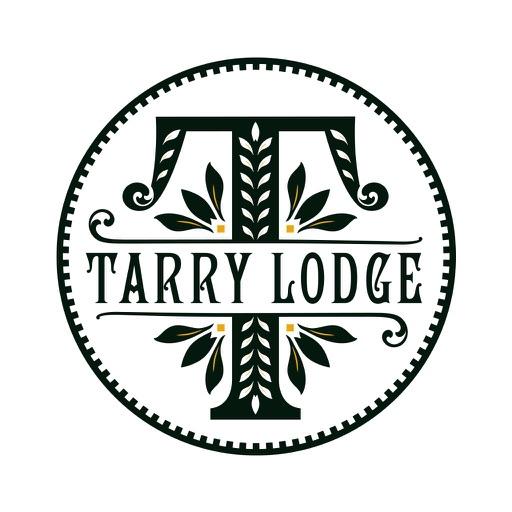 Tarry Lodge