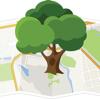 Asheville Tree Map Wiki
