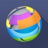 service-ok.svyaznoy.ru iOS App