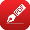 PDF Editor Pro - for Adobe PDF Sign & Fill Forms