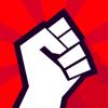 Tigrido - Dictator: Revolt  artwork