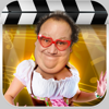Crazy motion: Share funny dance videos