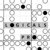 Logicals Pro - Logic Problem Puzzles