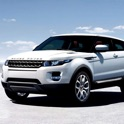 Specs for Land Rover HD icon