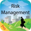 MBA Risk Management