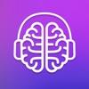 Психология и тренинги — бесплатно 7 дней для всех: психологические тесты, саморазвитие, аудиокниги отношений, влияния и развития