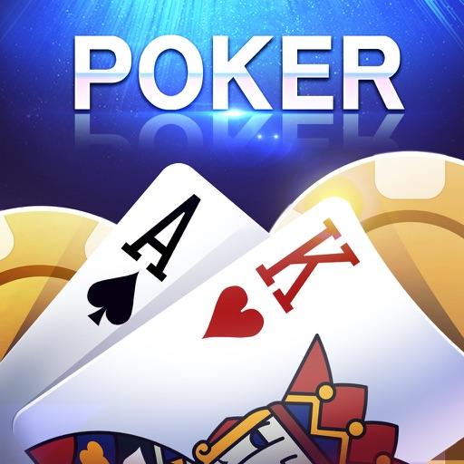 Poker El Jeeb iOS App