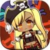 Pirates Hitter & Jumping Adventure Games Pro