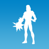 Action Figures Toys Collector for iPad
