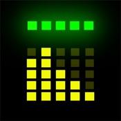 系统辅助 内存电量查看工具 – System Activity Monitor [iOS]