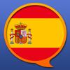 Dicionário Espanhol-Multilíngue
