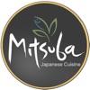 Mitsuba Cuisine