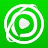 西瓜浏览器 - 支持在线影音安全吉吉播放