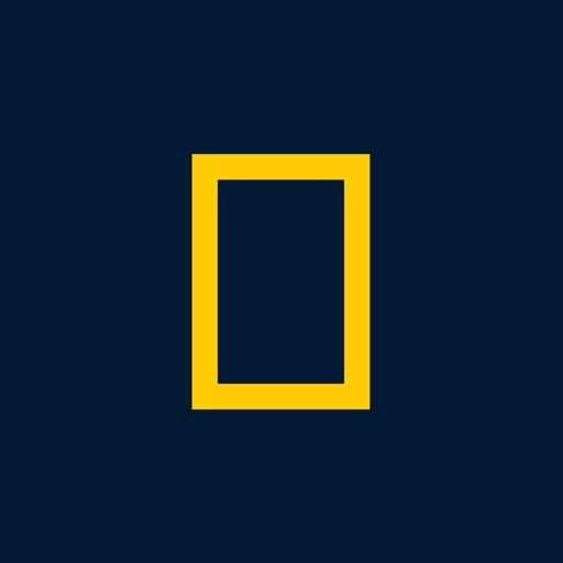 National Geographic Magazine App Ranking & Review