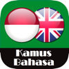 Kamus Bahasa Indonesia Inggris Offline