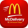 McDelivery Singapore Wiki