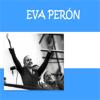 Biografía de Eva Perón - AudioEbook