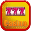Push Cash PCH Casino - Tons Of Fun Slot Machine