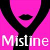 YUPIN(Mistine) Wiki